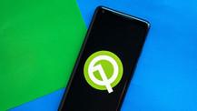 Huawei Mate 20 Pro, Android 10 Q Beta programından çıkarıldı