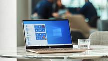 Windows 10 Mayıs 2019 güncellemesi yayınlandı