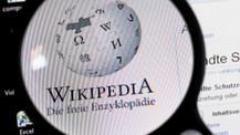 Wikipedia Türkiye'yi mahkemeye verdi