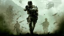 Yeni Call of Duty oyununun ismi belli oldu!