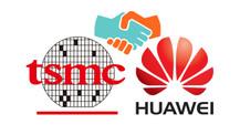 Huawei'ye TSMC destek çıktı!