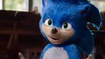 Sonic The Hedgehog neden ertelendi?