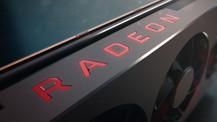 AMD Radeon RX 5700 duyuruldu!