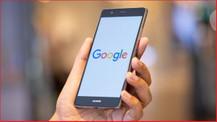 Google, Android sitesinden Huawei telefonları kaldırdı!