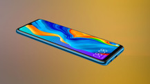 Huawei P30 lite Türkiye fiyatı belli oldu