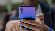 ABD'nin yaptırımlarından etkilenmeyen Huawei telefonları!