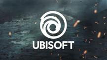 Ubisoft Pass Premium geliyor!