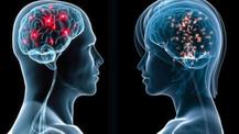 Bilim insanları, beyin sinyallerini konuşmaya çevirmeyi başardı!