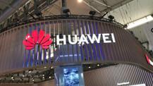 Huawei ABD'ye dava açmaya hazırlanıyor!
