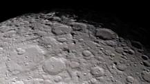 NASA Ay 2024 görevi için işbirliği çağrısında bulundu (video)