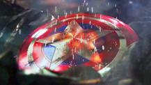 Marvel's Avengers E3 2019'da boy gösterecek!