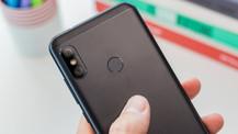 En iyi 1500 TL altı akıllı telefonlar! (Mayıs 2019)