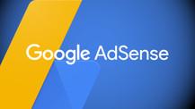 Google AdSense yenileniyor!