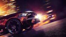 Yeni Need for Speed ufukta göründü!