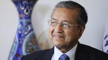 Malezya Huawei kullanmayı sürdürecek