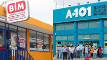 A101 ve BİM yine uygun fiyatlı telefonlar satacak!