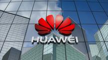 Huawei'nin işletim sisteminin görüntüsü ortaya çıktı!