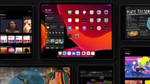 iPadOS ve iOS 13 tanıtıldı