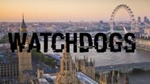 Watch Dogs Legion sızdırıldı!