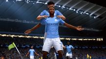 FIFA 20 PC sistem gereksinimleri!