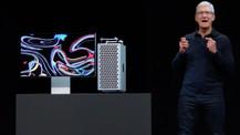 Apple tüm dünyada alay konusu oldu!