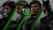 Xbox Game Pass PC için çıktı!