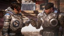 Gears 5 çıkış tarihi açıklandı!