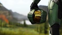 Yeni nesil Xbox'ın çıkış oyunu Halo Infinite olacak!