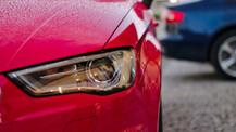 Otomobil satışları Mayıs ayında da düştü!