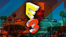 E3 2019'un en heyecan verici oyunları!