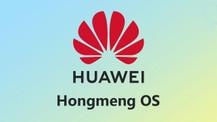 Huawei HongMeng için Türkiye'de marka başvurusu yaptı