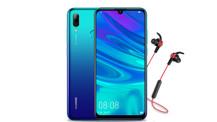 Huawei'den Babalar Günü'ne özel kulaklık hediyesi