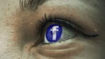 Bitcoin haberi Facebook hisselerini uçurdu