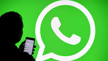 WhatsApp'ta çift tartışmalarına son!