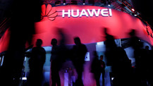 Huawei ve ABD gerilimi ne zaman sona erecek?