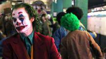 Joker filminin yaş sınırlaması belli oldu!
