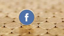 Facebook kripto parası Libra detaylarını paylaştı!