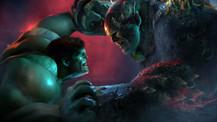 Marvel's Avengers yapımcılarından tartışma yaratacak sözler!