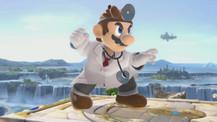 Super Mario mobile geliyor!