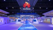 Qualcomm ve Intel Huawei yaptırımına pişman!