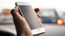IMEI numaralı cihazların ticaretine düzenleme!