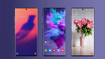 Galaxy Note 10 tanıtım tarihi belli oldu