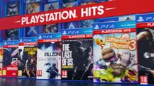 PlayStation Hits indirimleri genişliyor!