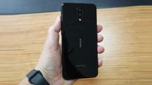 Nokia 5.1 Plus ile çekilen örnek fotoğraflar