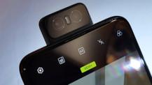 Ön kamerası en iyi telefonlar - Haziran 2019