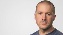 Apple'da Jony Ive şoku!