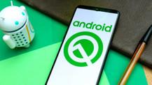 İşte Android Q güncellemesi alacak telefonlar!