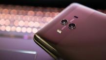 Huawei'den 10 bin Euro ödüllü fotoğraf yarışması