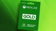 Xbox Live Gold Ağustos 2020 oyunları belli oldu! Hiç vermeseydiniz!