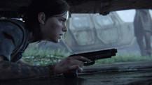 The Last of Us Part 2 çıkış tarihi sızdı!